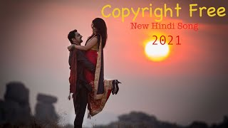 Bepanah Pyaar | New Hindi Bollywood Romantic Song Mp3 2021 Free Download Youtube Latest Indian Song