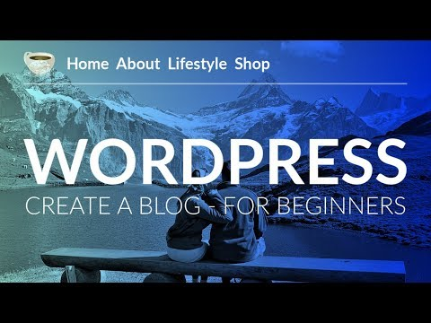 how-to-create-a-wordpress-blog---for-beginners---2020