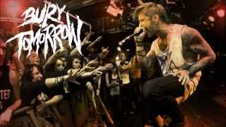 Download Mp3 Bury Tomorrow - Bring Me To Life  Evanescence Cover