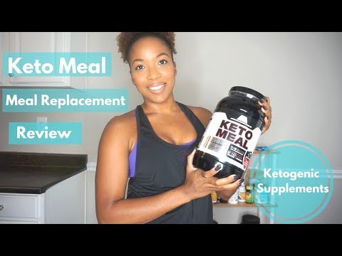 keto-meal-replacement-review-|-ketogenic-supplement-|-dejafitbeauty