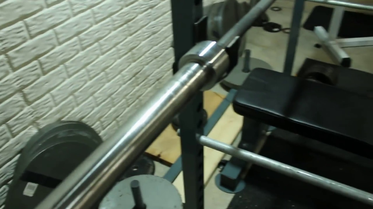 Gym equipment names and pictures machine uses prices videos