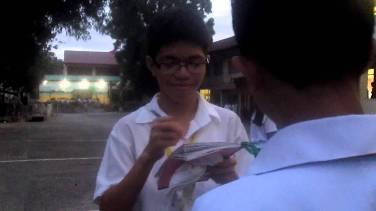 Iba T Ibang Uri Ng Camera Shots Group 1