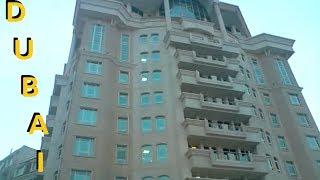 Dubai - appartamenti di lusso vicino al Burj Khalifa