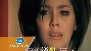 หวง : ปาน ธนพร   Official MV [ชมพู่]