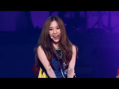 Free Download Taeyeon - Why (  's... Taeyeon Concert In Seoul ) Full Hd 1080p Mp3 dan Mp4