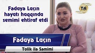 Tolik_ile_semimi_-_Fedaye_Lacin