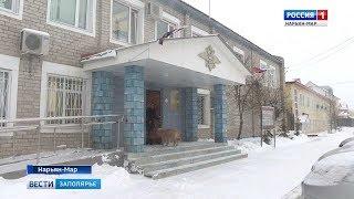 Обманул всех: аферист представился чиновником и украл 140 тысяч рублей