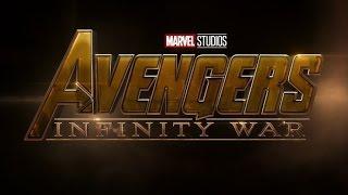 Marvel's Avengers - Infinity War Trailer (2018) - deutsch (Official Fake Trailer | Fanmade-Tribute)