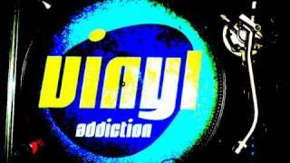 L.F.O-L.F.O-Leeds Warehouse Mix