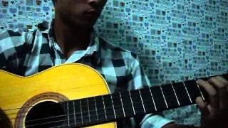 Chênh Vênh acoustic