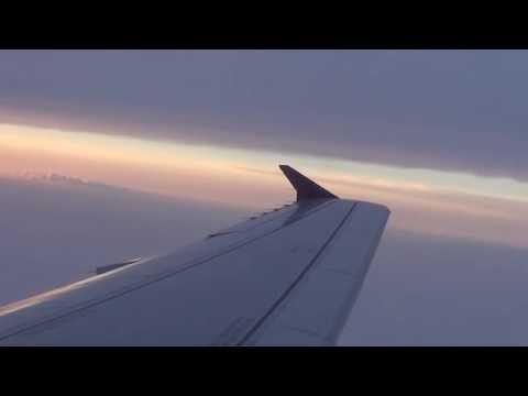 23 05 15 Airbus A 320 232  4968 A7 AHR Tbilisi Baku Qatar Airways