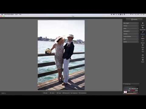 bildbearbeitung-mit-dem-kostenlosen-programm-fotor-photo-editor