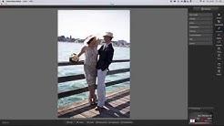Bildbearbeitung mit dem kostenlosen Programm Fotor Photo Editor