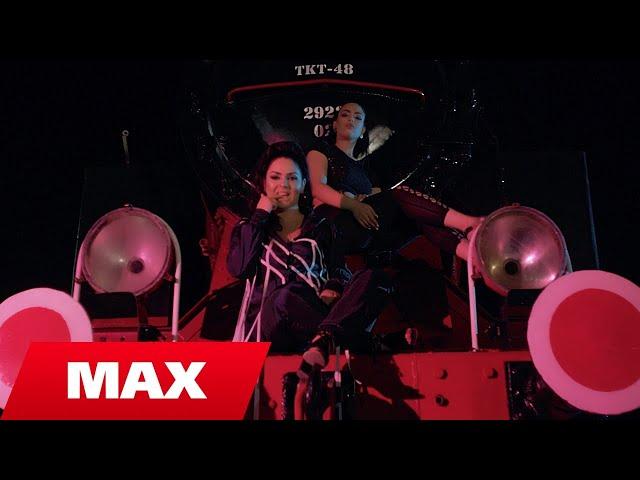 Fifi ft. Lamar - Habibi (Official Video 4K)