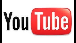 Как скачать видео с youtube.com себе на компьютер?