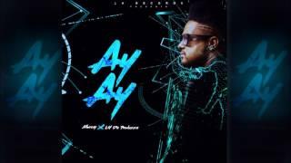 AlBeezy Ay Ay prod by LH da produza