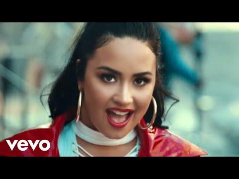 Demi Lovato (Tradução) – I Love Me (Letra)