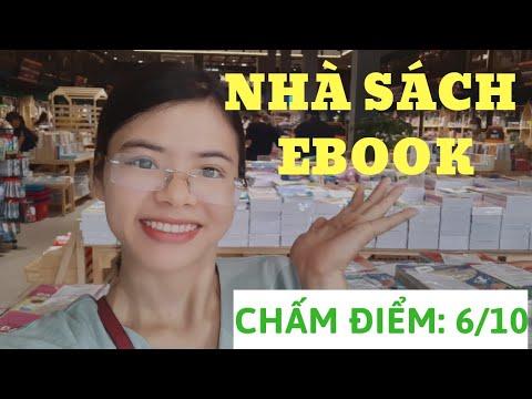 Review Nha Sach Ebook Nguyễn Thai Sơn Hoa La La Nasibbitar
