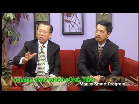 MONEY SMART PROGRAM SHOW # 17 MORTGATE LOAN APPROVE PART 01