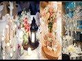 50 STUNNING WEDDING CENTERPIECES IDEAS | 50 TOP STUFF