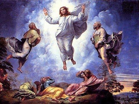 ¿Sabes cómo actúa Jesús en nuestro mundo? (Comentario al Evangelio)