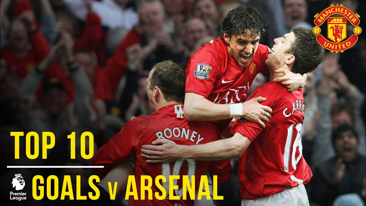 top 10 goals top 10 goals