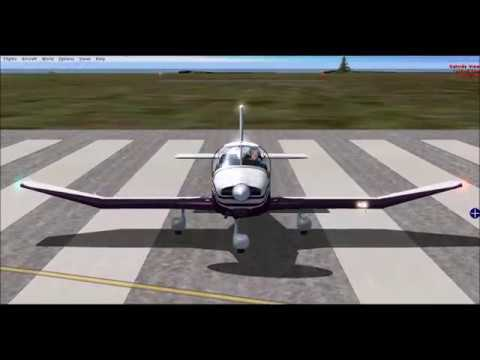 how to get microsoft flight simulator x for free