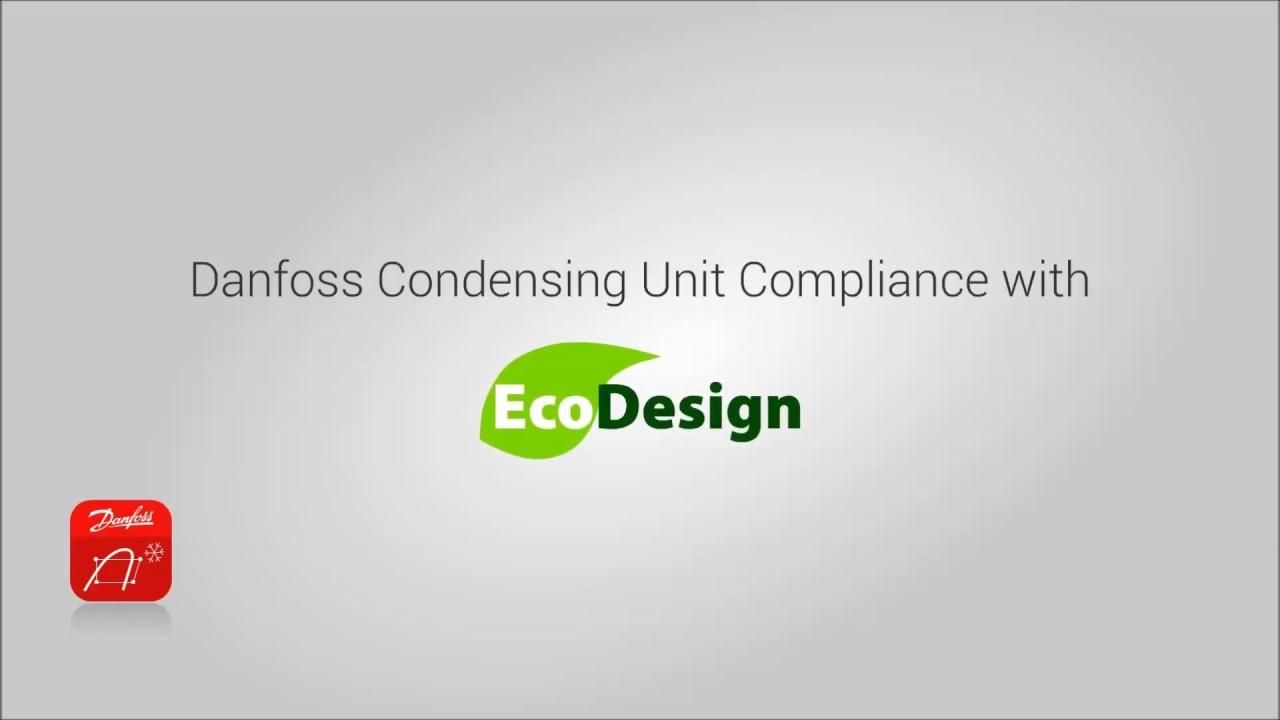 Commercial Refrigeration   Online Learning   MACSCool Refrigeration