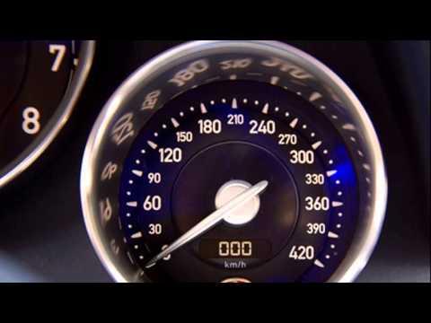 bugatti top speed - YouTube
