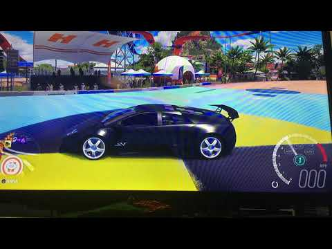 The Lamborghini Murcielago Widebody Kit Youtube