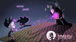 Shadow Puppeteer - Gameplay - Full HD