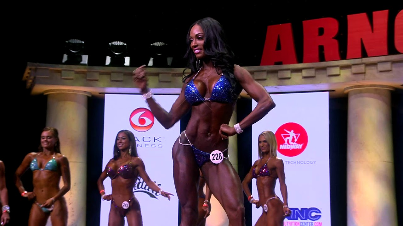 Arnold amateur npc bikini championship, nude beach of uae