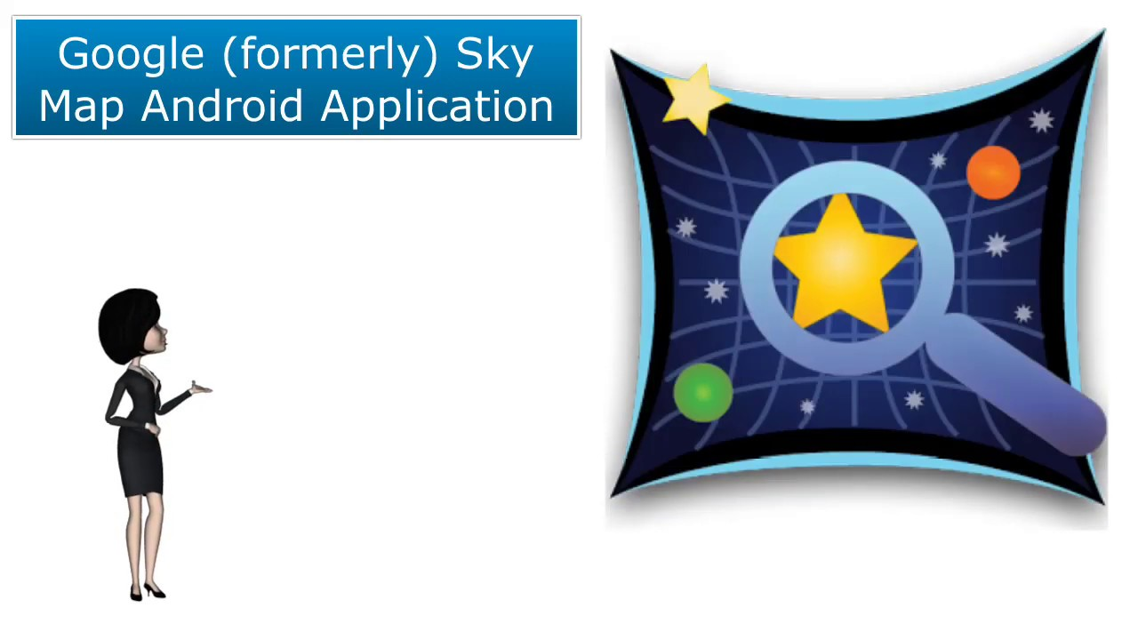 Star Map App For Android.Google Sky Map Android App Amazing Features Youtube