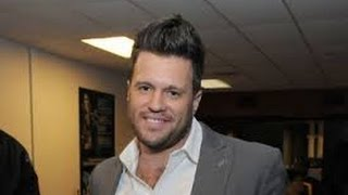 I Choose To Worship Lyrics Wess Morgan