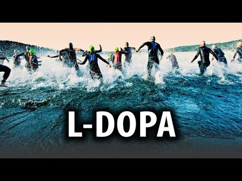 L-Допа (Леводопа): Еще Одна Мотивация в Таблетках