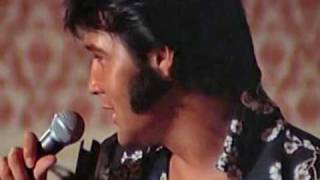 Elvis Presley-Froggie went  A-courtin