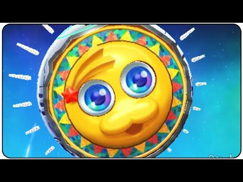 Kirby Planet Robobot True Arena (All EX Bosses & Secret Boss)