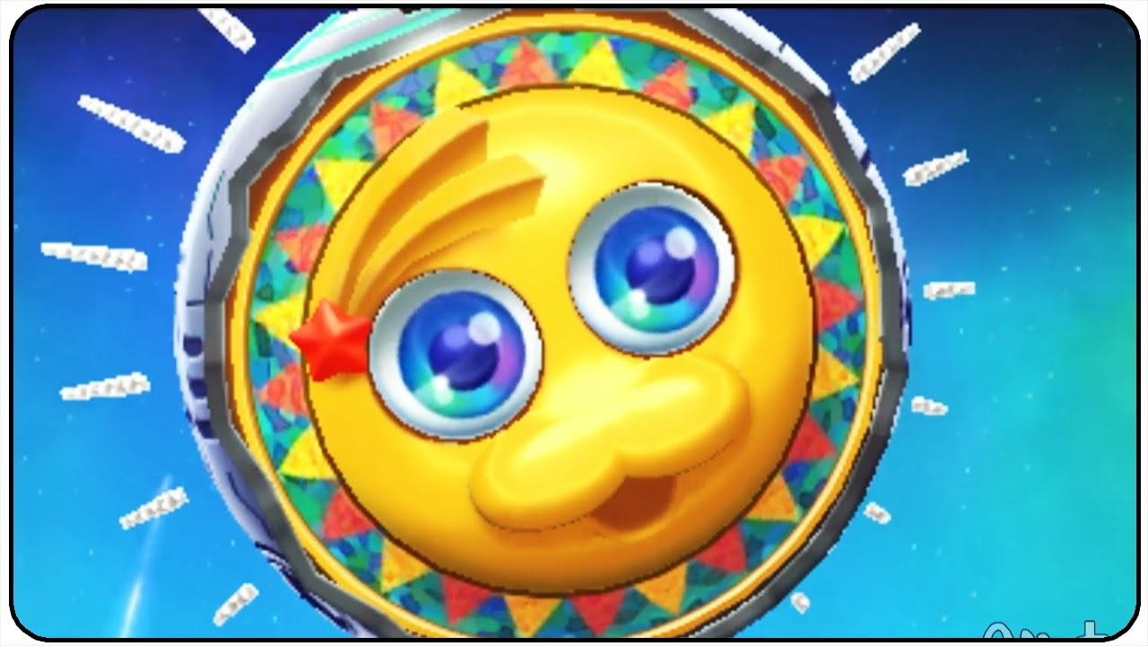 Kirby Planet Robobot True Arena All Ex Bosses Amp Secret