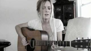 LOOK AT ME ~ Carrie Underwood cover