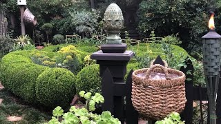 EASY Garden Design Hack // Linda Vater 🌼