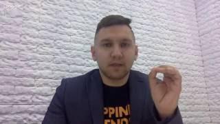 видео Бесплатная Реклама Персонального Тренера