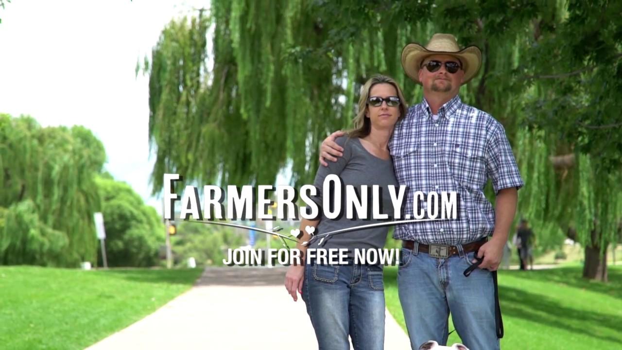 Farmersonly com search