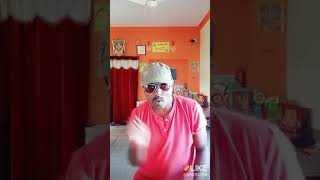 Na Peru Surya na ellu India.... Song