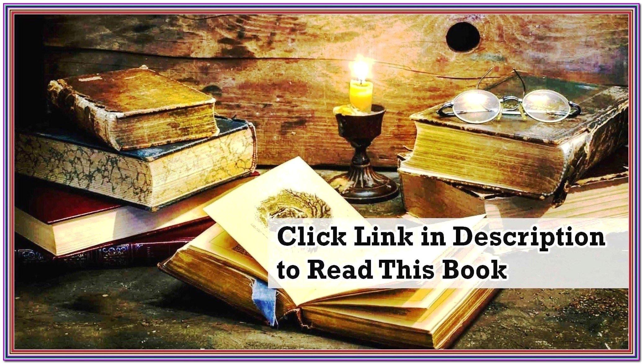 jk rowling books pdf free download
