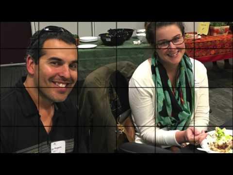 NBSP Video 15 16