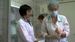 Медсестра медбрат(, 2014-04-24T12:17:45.000Z)