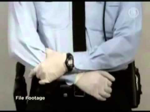 Quay lén Bác sĩ VN mổ người cướp tim bán - tận mắt thấy kể lại