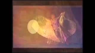 Akhnaten - Philip Glass - Hymn to the Sun - 3/3 Devi Dhyani Sacred Kundalini Dance -
