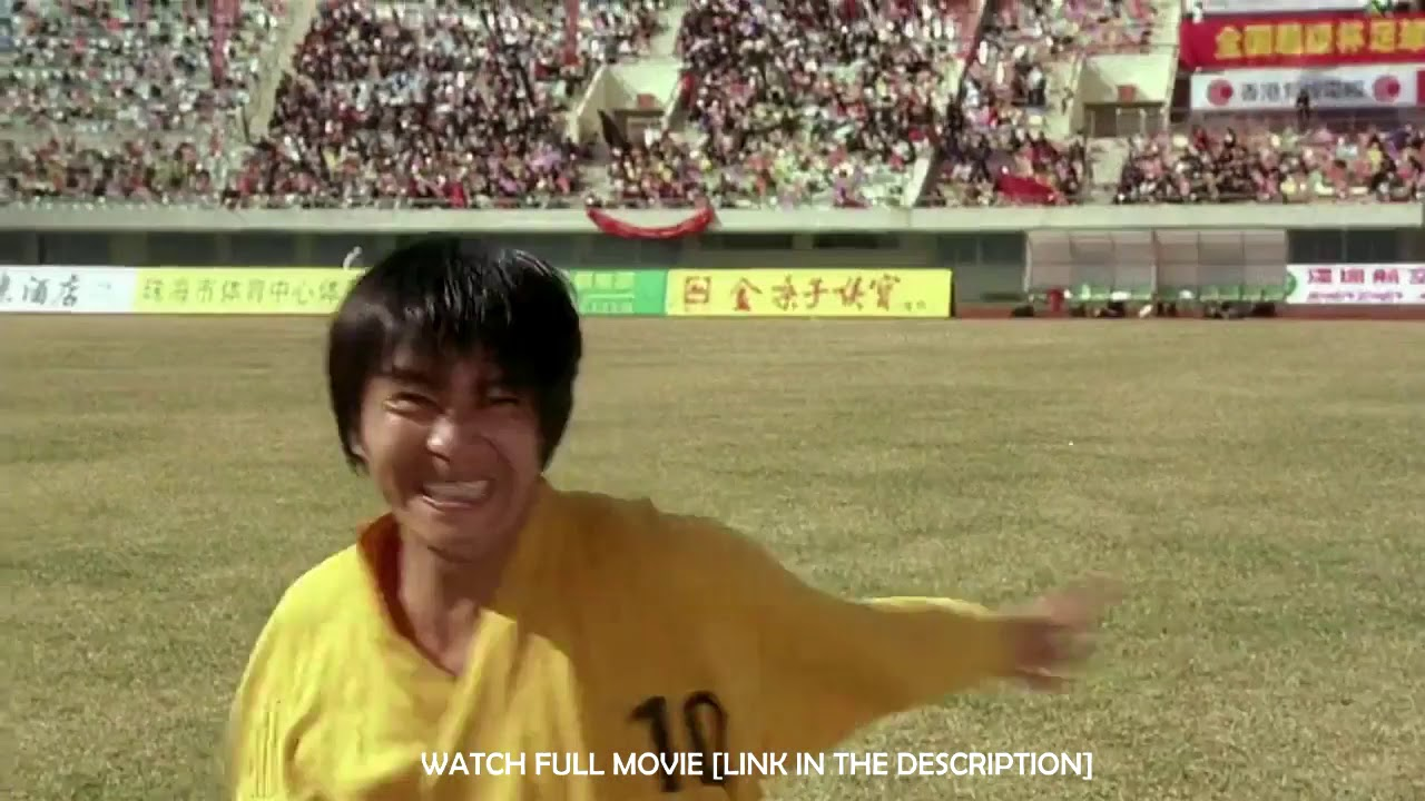 Download Shaolin Team vs Devil Team [Tagalog Version Part 2 of 4]