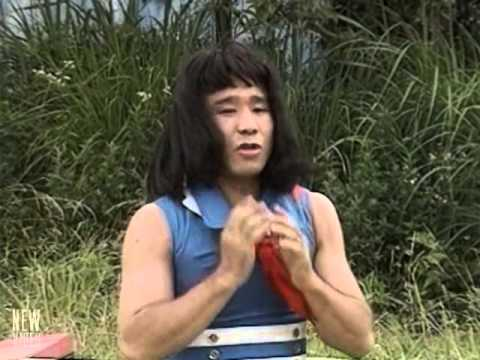 Most Extreme Elimination Challenge MXC   510   Hot Chicks of